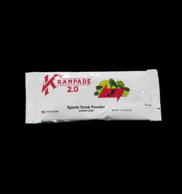 4K Krampade 2.0 Single