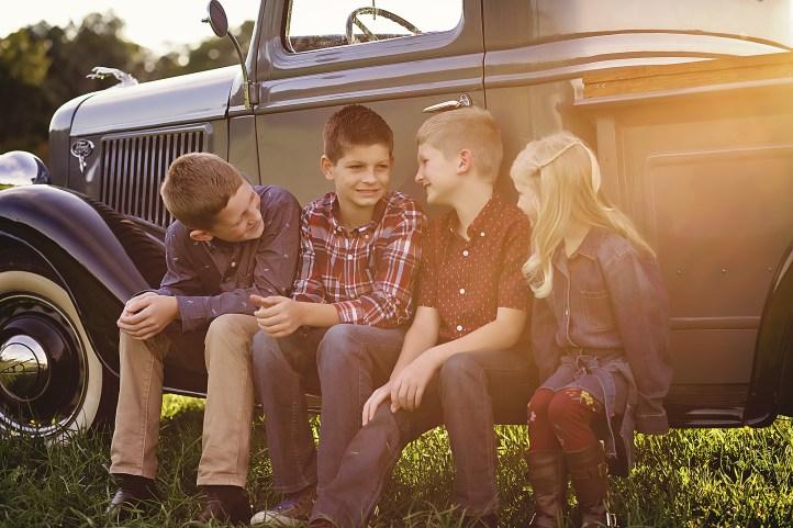familyportraitohiochildren