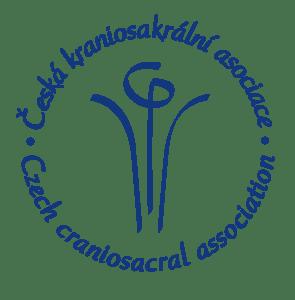 česká kraniosakrální asociace