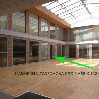Noveprostory-KranioInka-zasedacka
