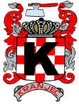 KVAF-Logo-2016-Update