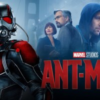 antman 2015 movie review