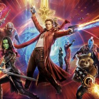 guardians of the galaxy 2 review