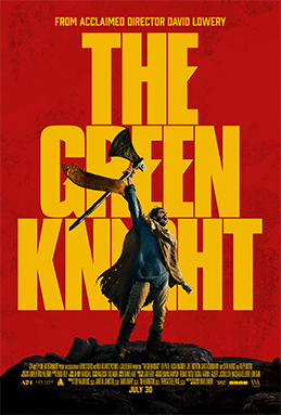 the green knight box office