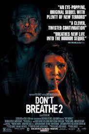dont breathe 2 box office