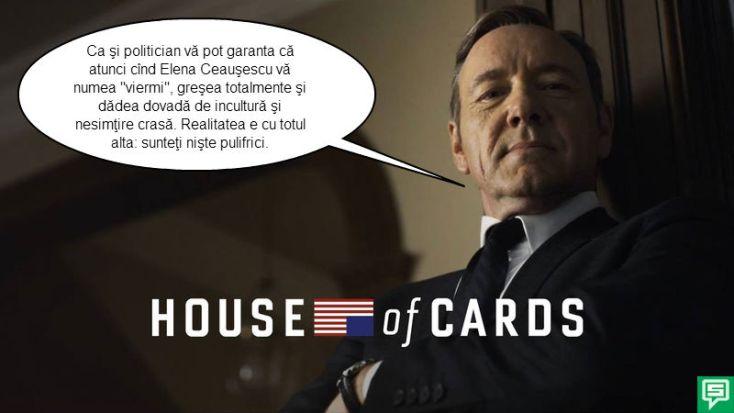 housecardsb