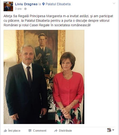 alteta_dragnea