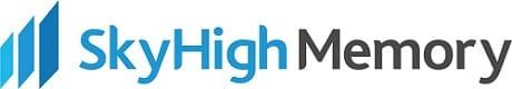 SkyHigh.jpg