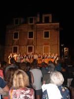 festa2007