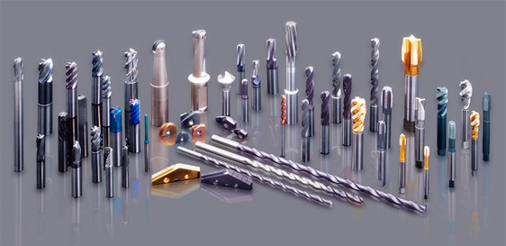 Металлорежущий инструмент - цены, фото, характеристики ...