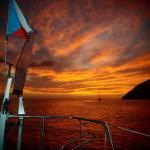 pripravy_na_panamu_tropicky_zapad_slunce