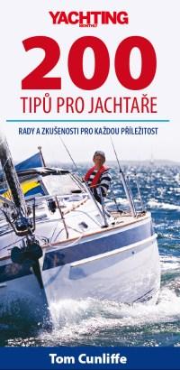 200TIPU_PRO_JACHTARE_500X1000