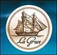la_grace_logo