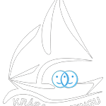 logo_krasajachtingu_nove_inverzni_150