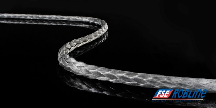 sailboat-rope-racing-dyneema-245105