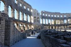 Amfiteátr Pula 5