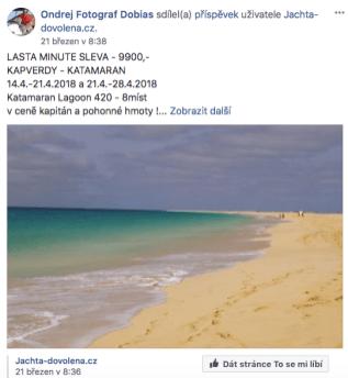 Snímek obrazovky 2018-04-11 v19.11.54