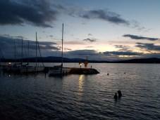 lipenska_flotila2018 (7)