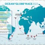 Ocean Race 2023V1