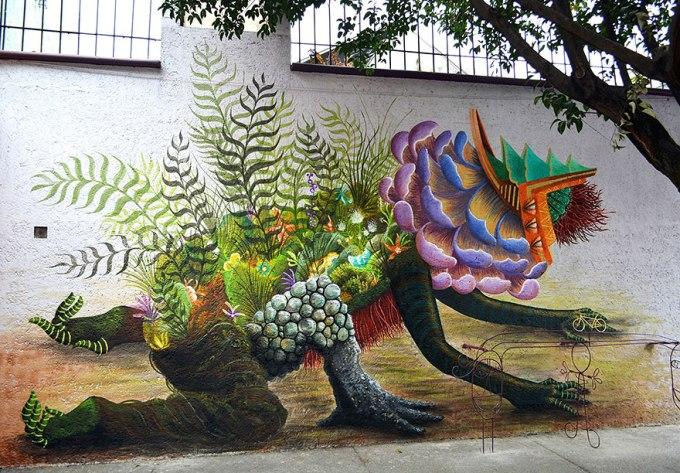 Mexico-City-Mexico-2