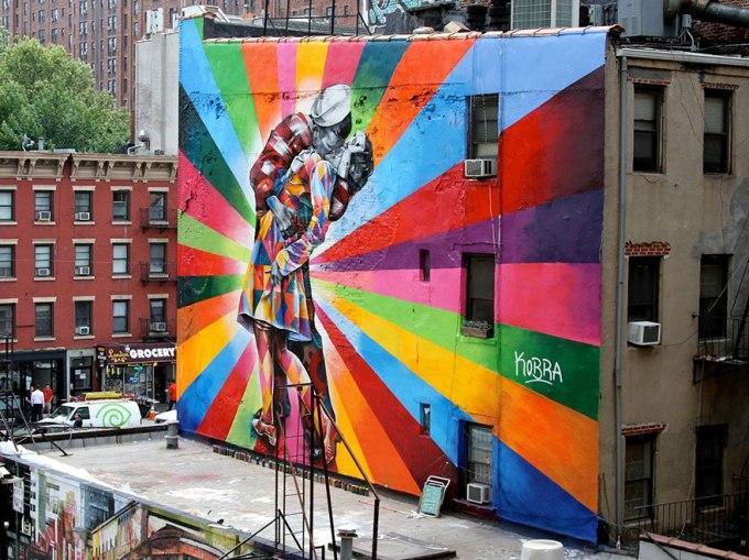 New-York-City-U.S.A.