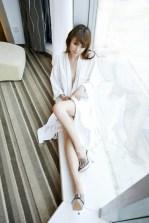eb_clear-as-day_lavinia-chan_high_0014
