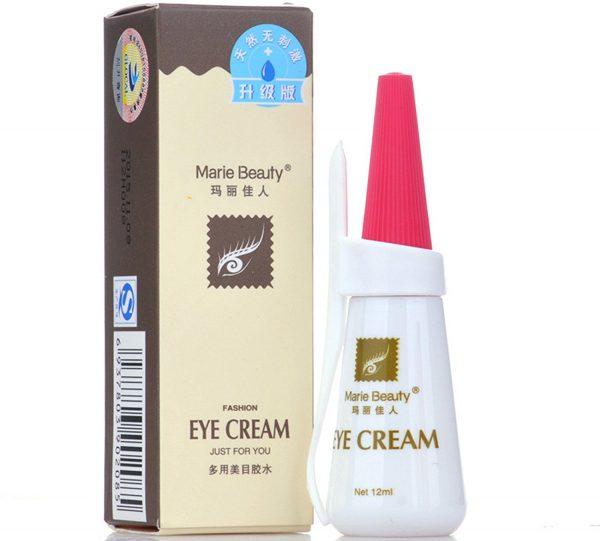 Клей для ресниц Eye Cream