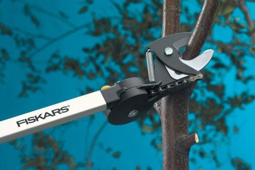 Fiskars Telescoping Pruning