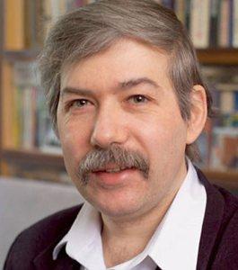 Леонтьев Дмитрий Алексеевич
