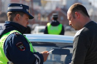 Новый регламент ГИБДД: что он изменит для водителей