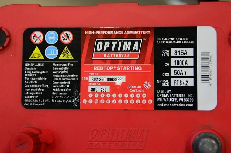 9 2 - Через сколько лет менять аккумулятор в автомобиле