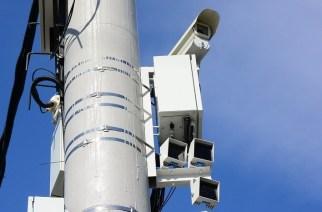 Что такое «Птолемей-СМ» и зачем он прячется в проводах