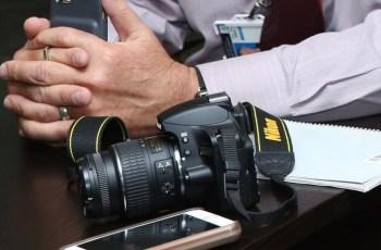 Тест: годитесь ли вы в журналисты?