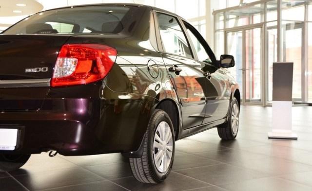 Купить машину у автофинанс автосалон грузовых автомобилей москвы