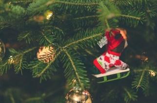 Как я борюсь с новогодней депрессией