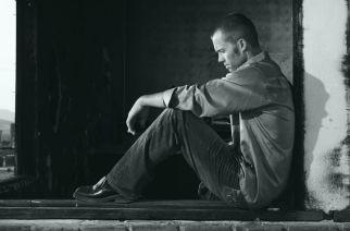 О челленджах самоизоляции