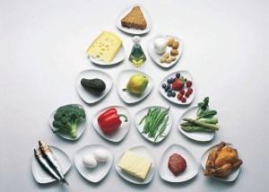 Nuzhna-li-dieta-zdorovomu-cheloveku-Нужна-ли-диета-здоровому-человеку