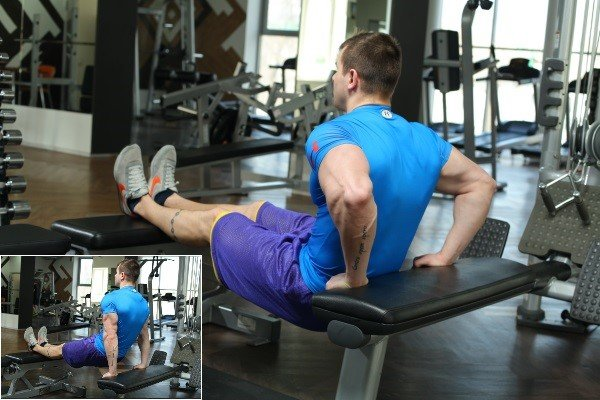 fájdalom a könyökízületben edzés közben