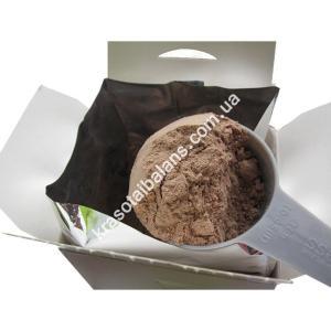 Коктейль «Natural Balance» Шоколадный_8