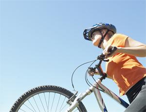 Физическая активность и снижение веса