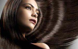 Тонкости подбора цвета волос