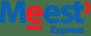 Meest Express - транспортная логистика