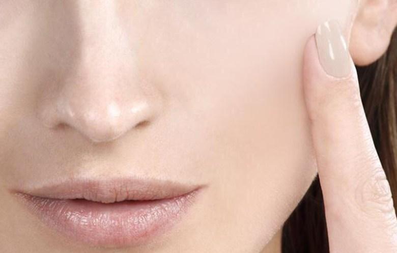 Что такое сыворотка для лица?