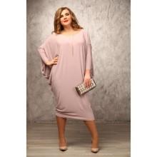 Вечерние платья больших размеров. Купить вечерние платья ...