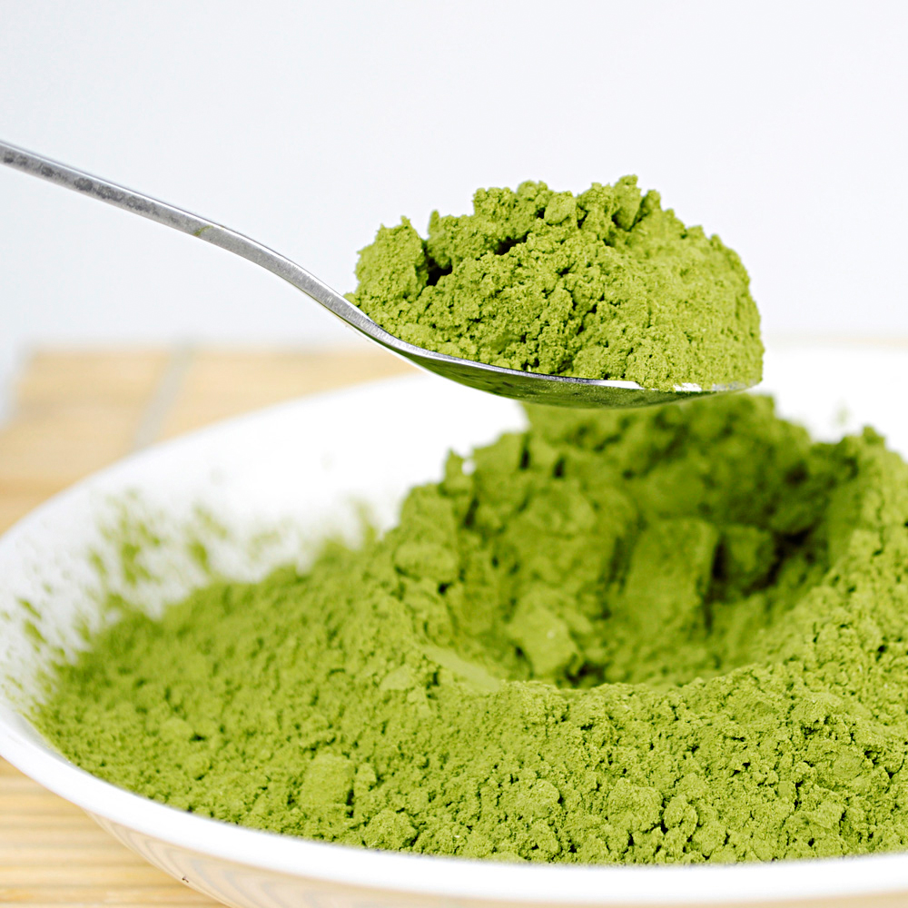 Image Result For Where To Buy Matcha Green Tea In Stores