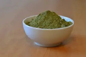 Buy Green Thai Kratom
