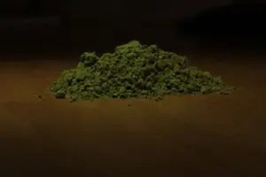 Kratom Sample Pack 5x100g