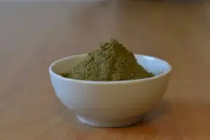 Buy Sumatra Green Kratom