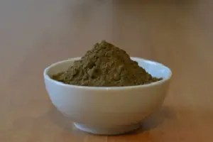 Comprar Super Red Kratom