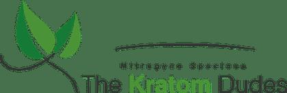 kratom-kaufen-mitragyna-speciosa